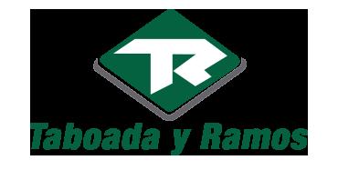Construcciones Taboada y Ramos